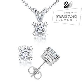 Picture for category Swarovski Takılar